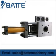 2015 screen changer professional manufacturers